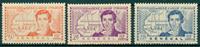 Senegal 150/52