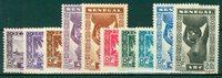 Senegal 160/69