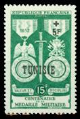 Tunisie 358
