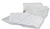100 luxury glassine envelopes 7,5 x 11,5 cm