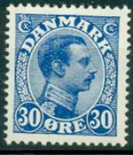 Danmark Bogtryk AFA 149