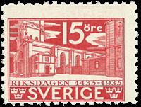 1933 Postisäästöpankki