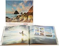 Guernesey - Livre annuel 2012 - Livre Annuel
