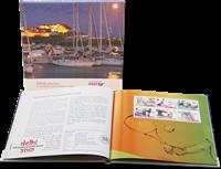 Guernsey - Årbog 2010 - Flot årbog 2010