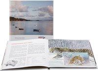 Guernesey - Livre annuel 2009 - Livre annuel