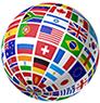 Envíos-International-shipping