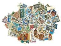 Grækenland - 1000 forskellige