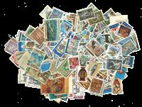 Grèce - 1000 différents