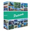 Album POSTCARDS 6er - 600 postkort