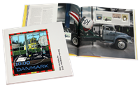 Denmark - Yearbook 2015 - Year Book