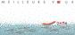France - Meilleurs væux 2004 - Bloc-souvenir neuf