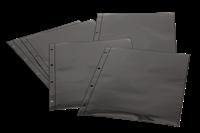 Pakket met 10 bladen voor 20 grootformaat enveloppen