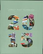 Jersey - Årbog 2015 - Fin årbog
