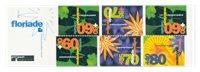 Holland 1992 - NVPH 1524 - Postfrisk