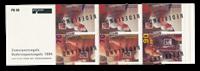 Holland 1994 - NVPH 1611 - Postfrisk