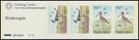 Holland - NVPH 1305 - Postfrisk
