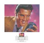 USA - Elvis - EPK
