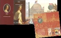 Malta - Victoria 100 jaar
