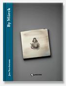 Book *By Mörck* - By Jon Nordstrøm