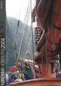 Îles Féroé - Livre annuel 2004 - Livre Annuel