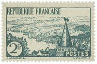 France - YT 301A - Neuf sans ch.