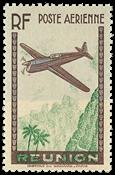 Réunion - YT PA 5b - Neuf sans ch.
