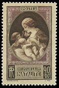 France - YT 441 - Neuf