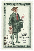 France - YT1285