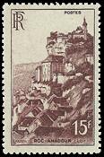 Frankrig - YT 763