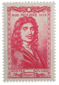 France - YT612