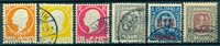 Islande - 1911-36
