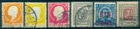 Island - 1911-36