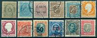 ISLANTI-kokoelma ajalta 1876--2008