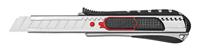 Taglierino 18 mm - 2 in 1