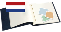 Dutch Colonies - Collection C