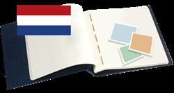 Dutch Colonies - Collection C