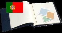 Colonies Portugaises - Collection C