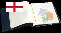 England - Samling C