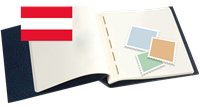 Austria - Collezione C