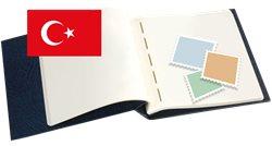 Turkki - Kokoelma B