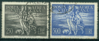 Vatican - 1948
