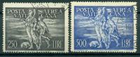 Vatikanstaten - 1948