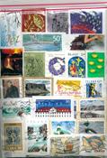 Iceland - Kiloware 100 gr. (3.50 oz)