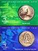 OL 2000 Bronzemønt-kollektion roning/5-kamp
