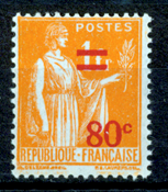 Frankrig - YT 359