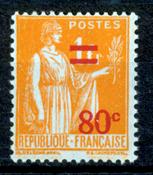France - YT 359 - Neuf