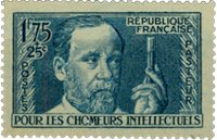 France - YT 385 - Neuf