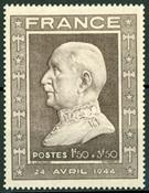 France - YT 606 - Mint