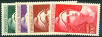 YT730-733