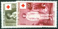YT1089-1090